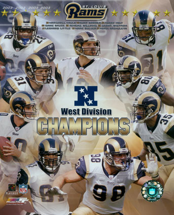 2001_rams_nfc_west_division_champions_composite_photofile